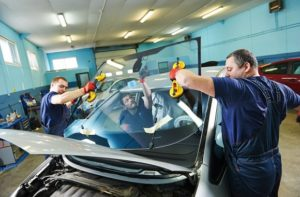 windshield replacement melbourne